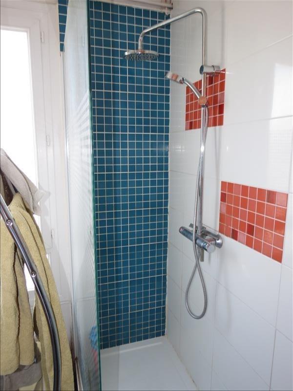 Vente appartement Tours 179000€ - Photo 6