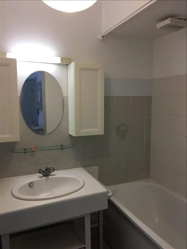 Rental apartment Aix en provence 780€ CC - Picture 7