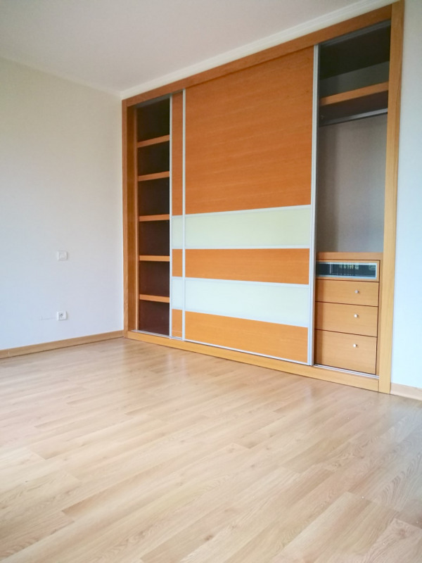 Location appartement Melun 685€ CC - Photo 3