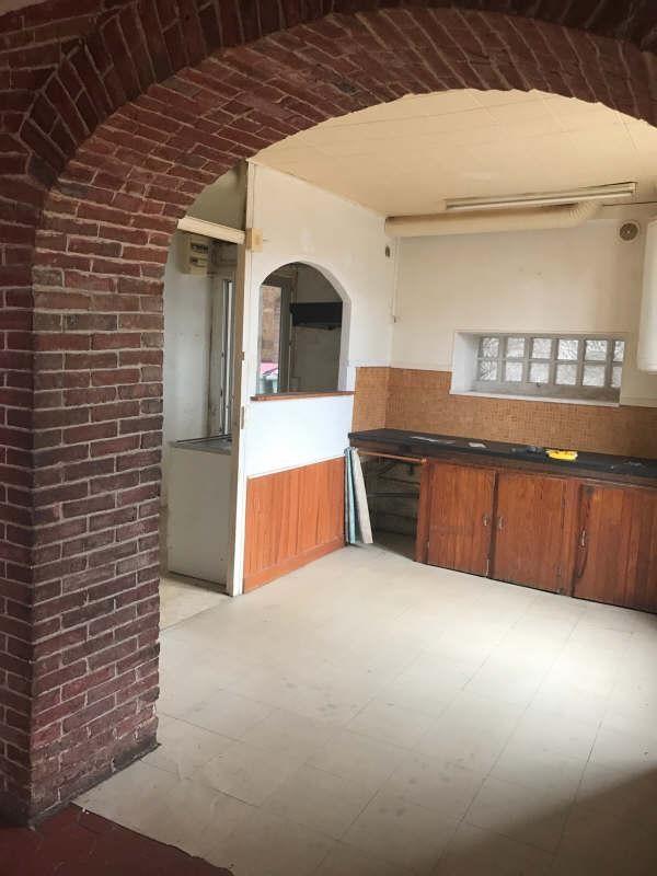 Sale house / villa Secteur le chatelet 167000€ - Picture 3