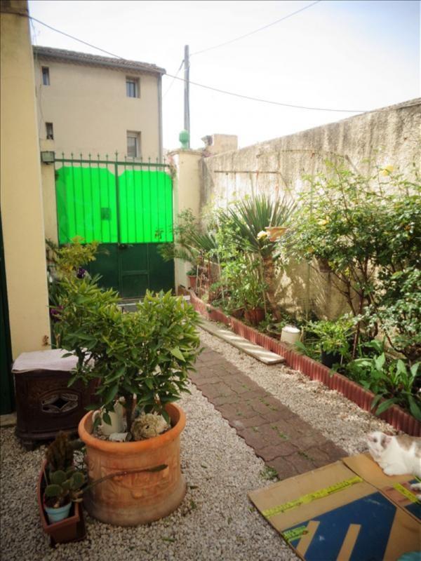 Venta  casa Orange 169000€ - Fotografía 3