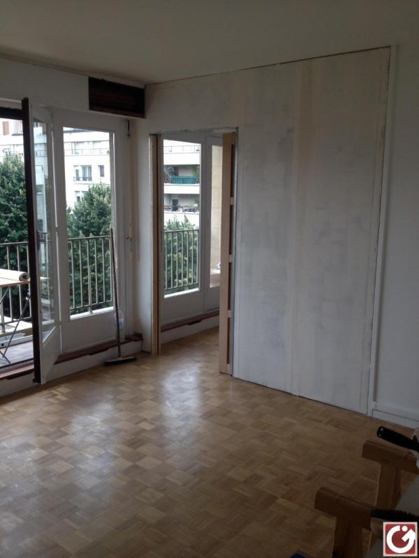 Location appartement Boulogne billancourt 980€ CC - Photo 1