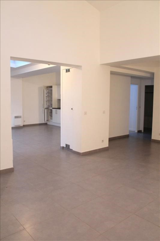 Investment property house / villa Houilles 629000€ - Picture 9