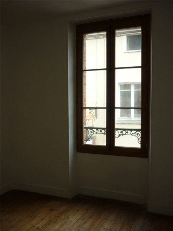 Location appartement Mortagne au perche 410€ CC - Photo 5
