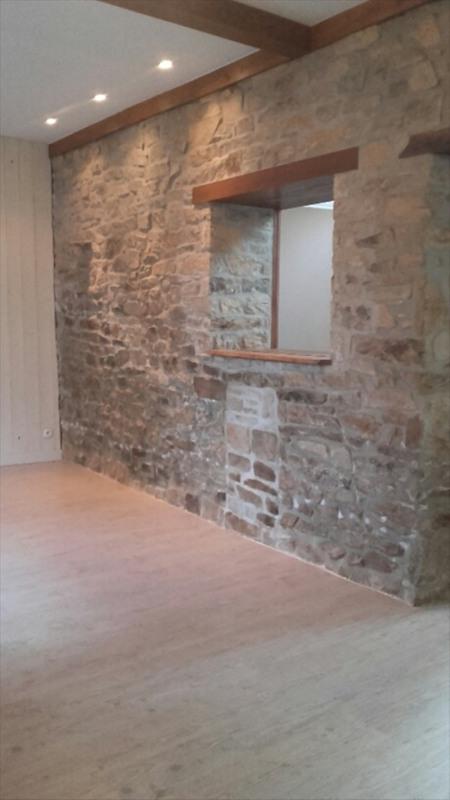 Sale house / villa Plouguerneau 86400€ - Picture 3