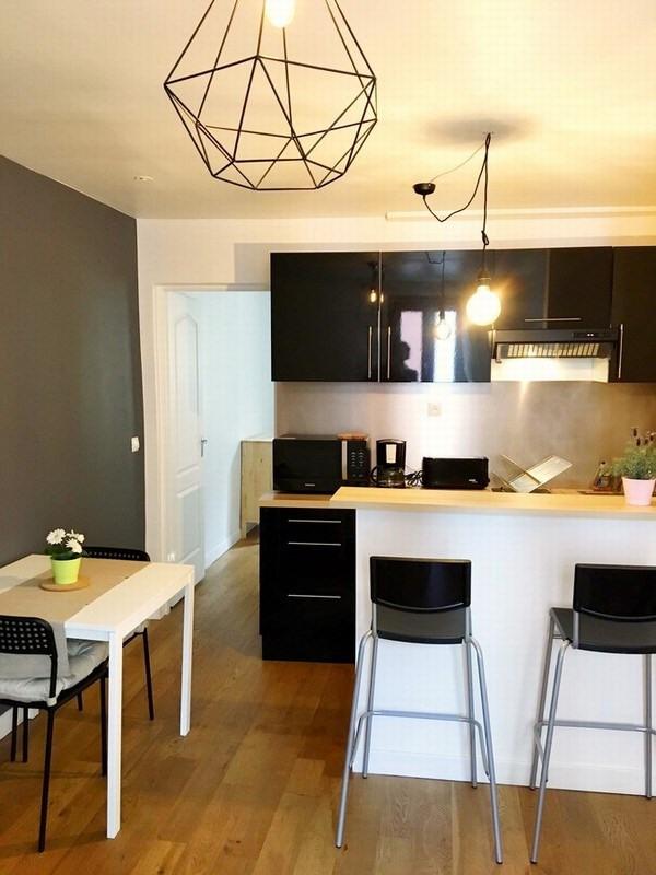 Vendita appartamento Trouville sur mer 98100€ - Fotografia 1