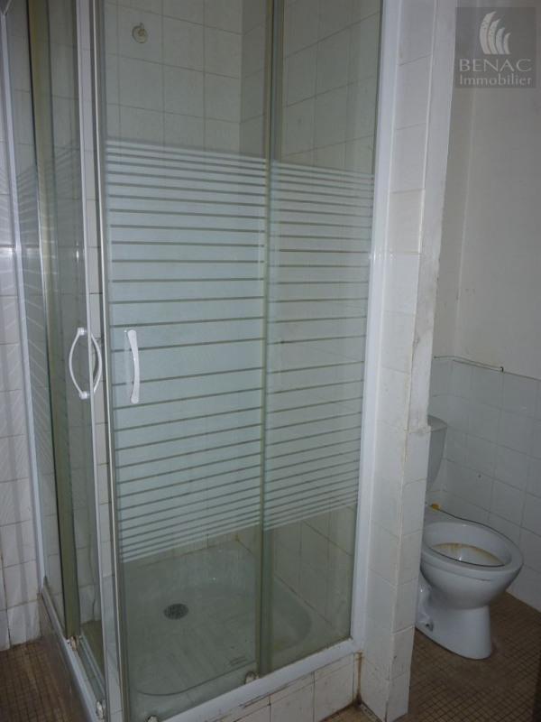 Affitto appartamento Albi 420€ CC - Fotografia 6