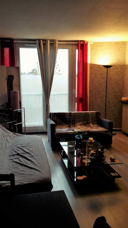 Sale apartment Rambouillet 212000€ - Picture 2