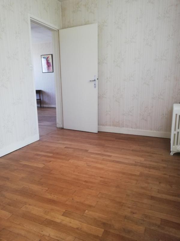Sale house / villa Limoges 129000€ - Picture 10