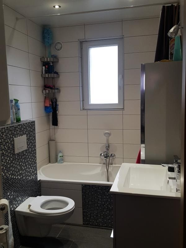 Vente appartement Colmar 148 400€ - Photo 5