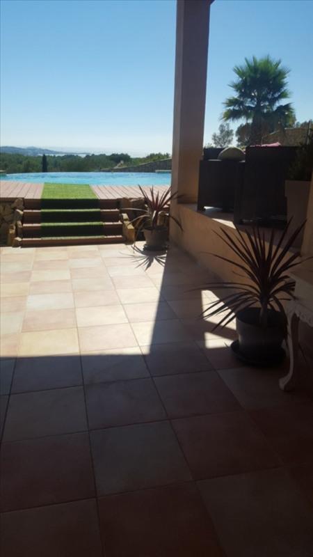 Vente de prestige maison / villa Sanary sur mer 1950000€ - Photo 2