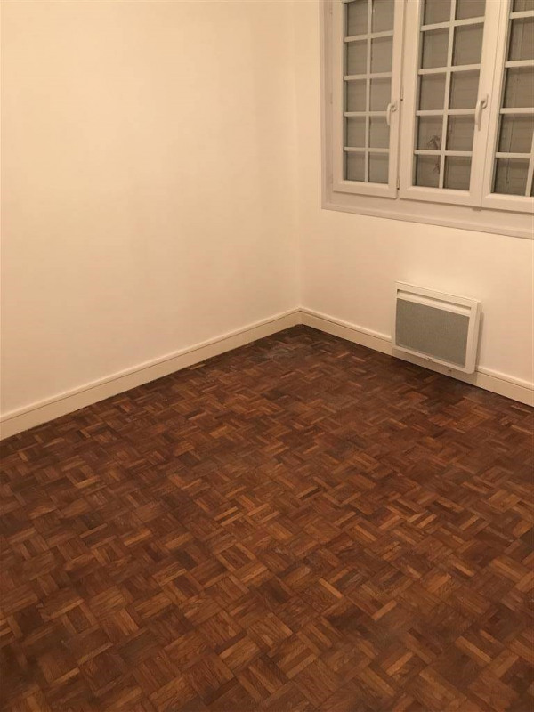 Location appartement Charly 750€ CC - Photo 6