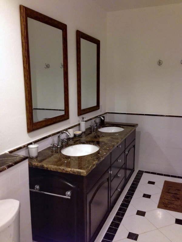 Sale apartment Sint maarteen 299000€ - Picture 3