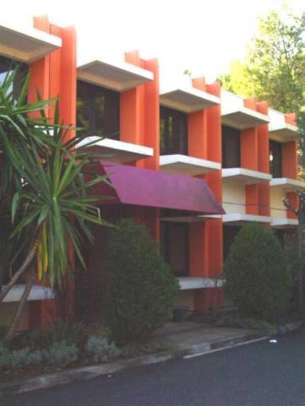 Location Bureau Sophia Antipolis 0