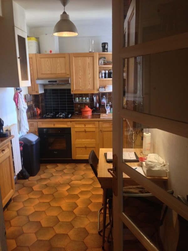 Sale apartment Noisy le sec 179000€ - Picture 6