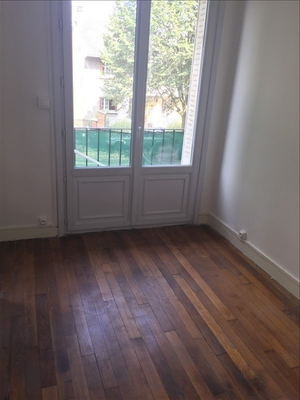 Location appartement Noisy le sec 800€ CC - Photo 4