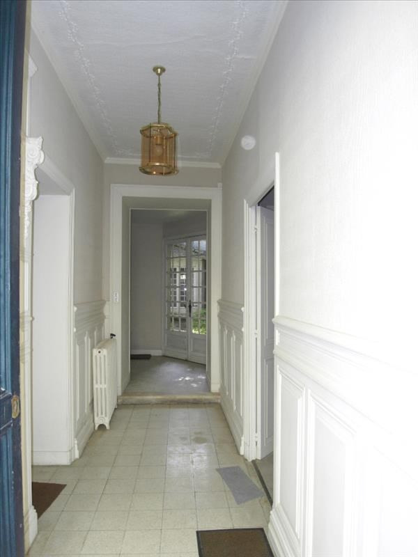 Sale house / villa Cognac 246100€ - Picture 1