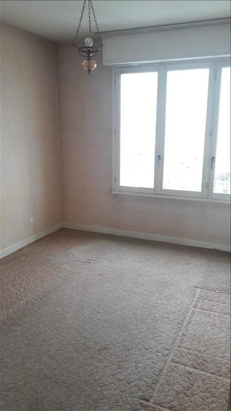 Vente appartement Roanne 68 000€ - Photo 7
