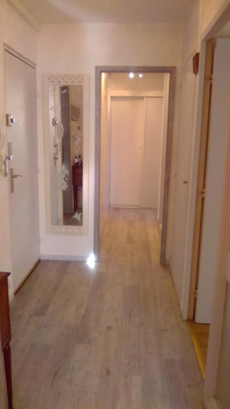 Vente appartement Caen 129 000€ - Photo 3