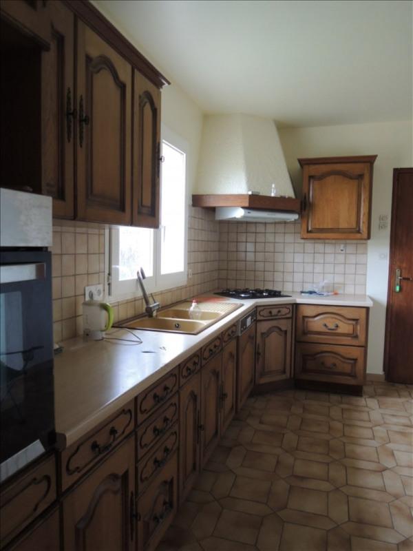 Location maison / villa Poitiers 1000€ CC - Photo 6
