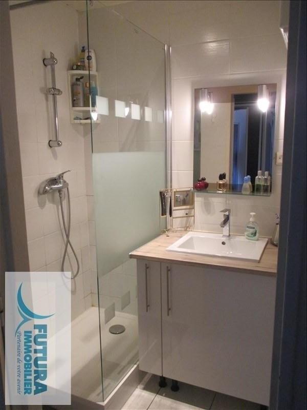Sale apartment Rombas 66000€ - Picture 3