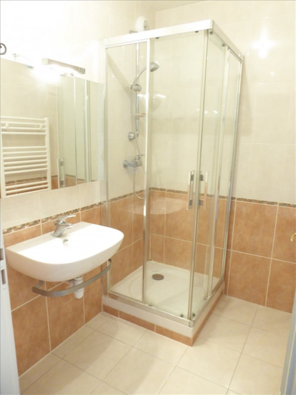 Sale apartment Ferney voltaire 749 000€ - Picture 7