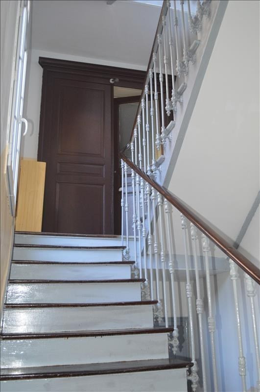 Verkauf mietshaus Luneville 264000€ - Fotografie 8