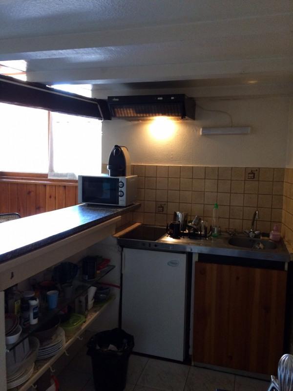 Location appartement Toulouse 530€ CC - Photo 4