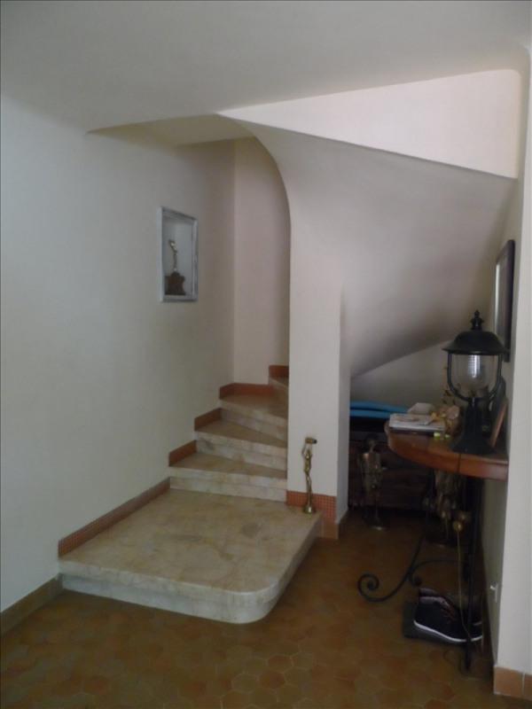 Sale house / villa Bompas 399000€ - Picture 8