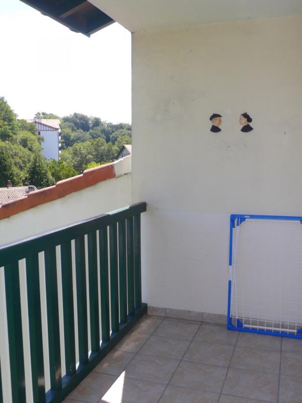 Location appartement Saint jean de luz 915€ CC - Photo 3