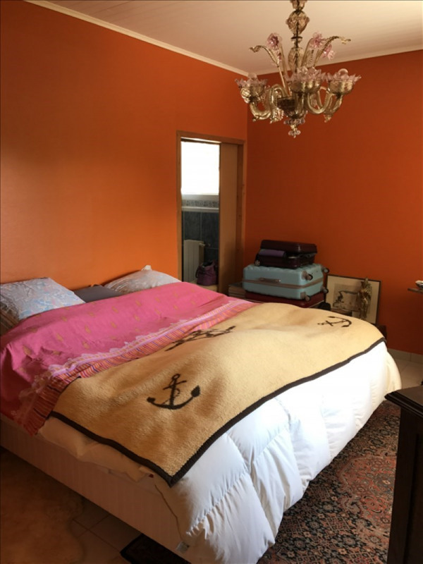 Vente maison / villa Aureilhan 366000€ - Photo 3