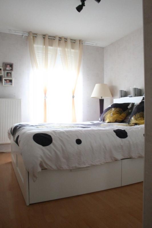 Vente maison / villa L isle d abeau 185000€ - Photo 7