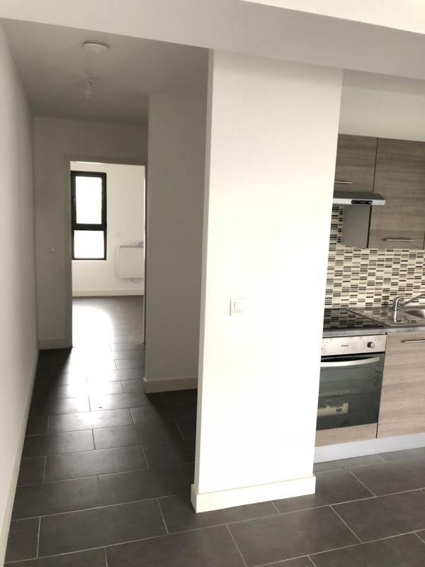 Rental apartment Pierrelaye 790€ CC - Picture 6