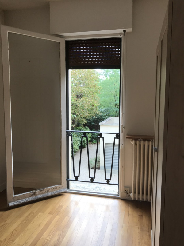 Rental apartment Boulogne-billancourt 3 000€ CC - Picture 5