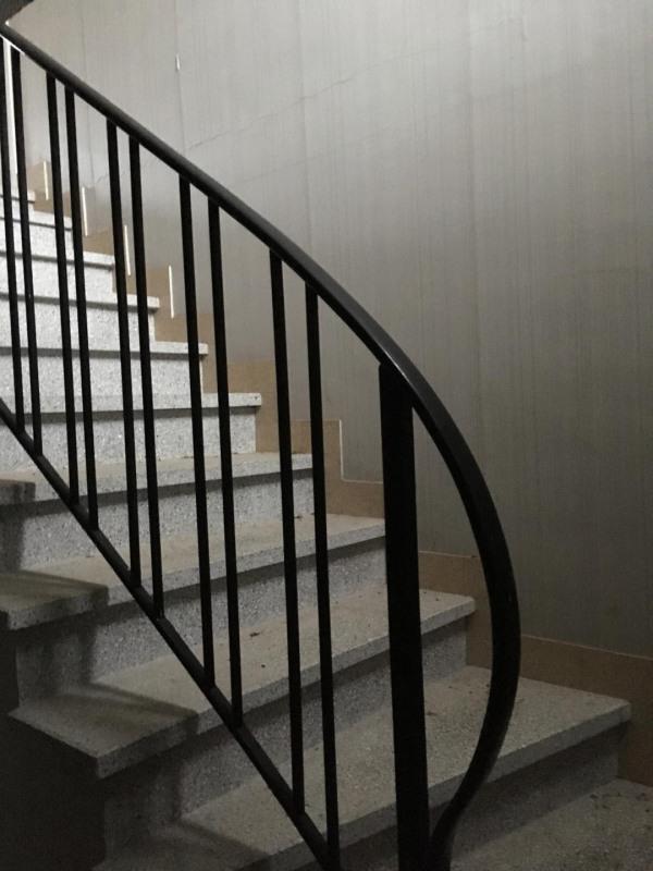 Sale house / villa Châlons-en-champagne 113200€ - Picture 4