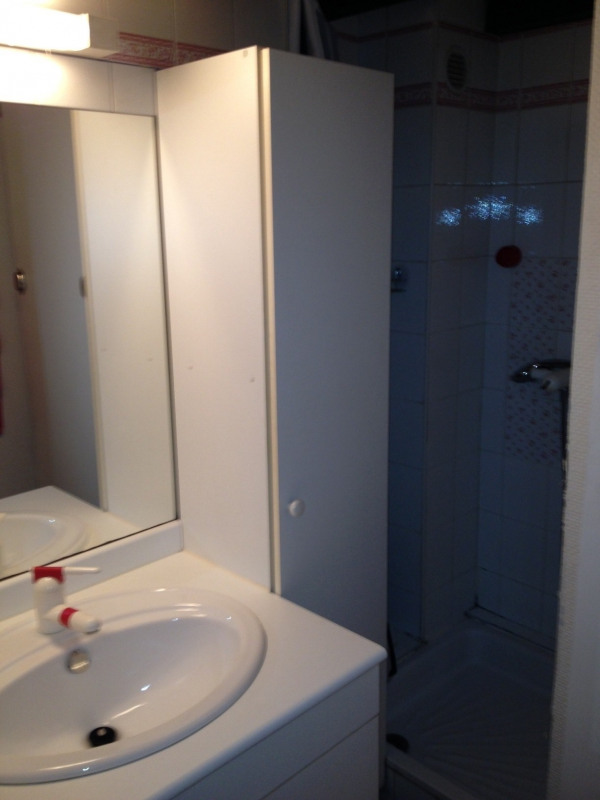 Location appartement Toulouse 356€ CC - Photo 5