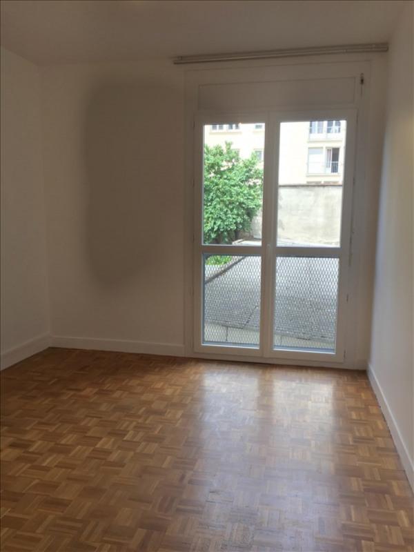 Rental apartment Toulouse 709€ CC - Picture 3