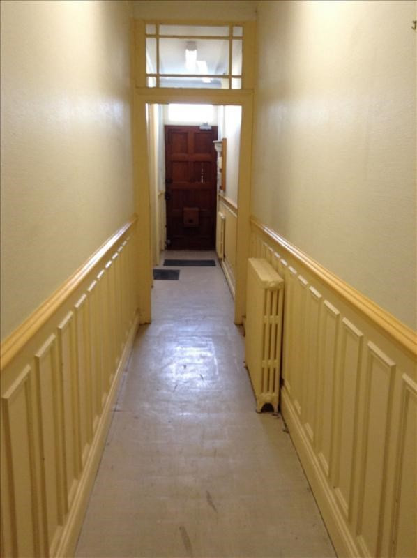 Rental empty room/storage St quentin 49€ +CH/ HT - Picture 3