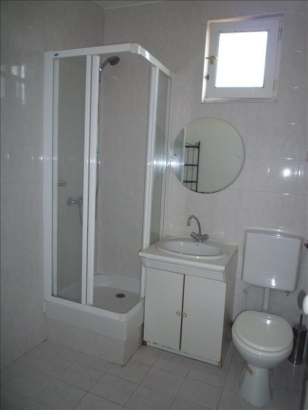 Rental apartment Villemomble 670€ CC - Picture 4