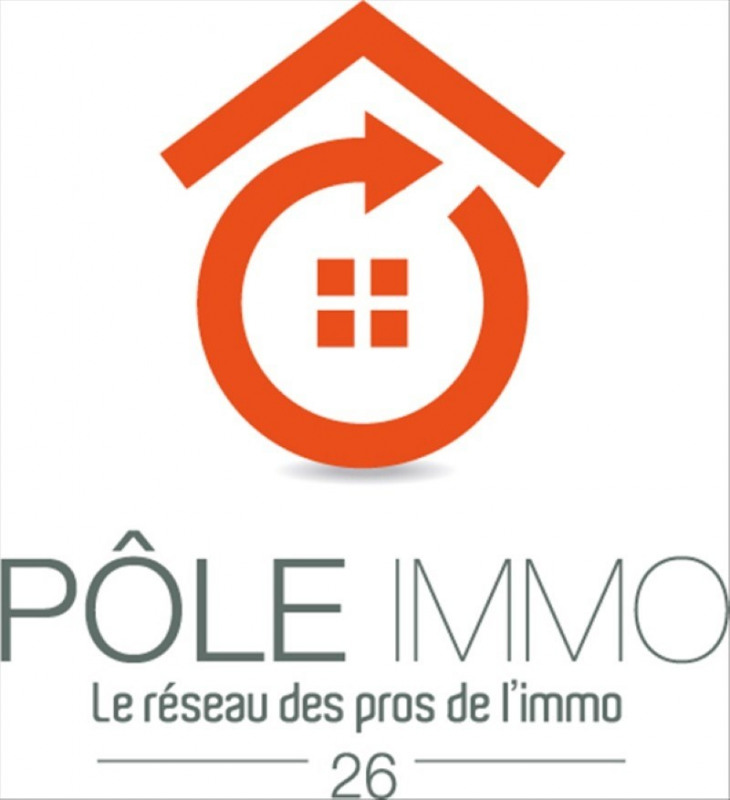 Location bureau Valence 340€ HT/HC - Photo 1