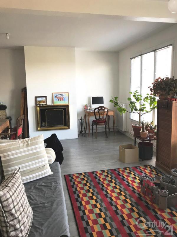 Продажa квартирa Caen 169500€ - Фото 2