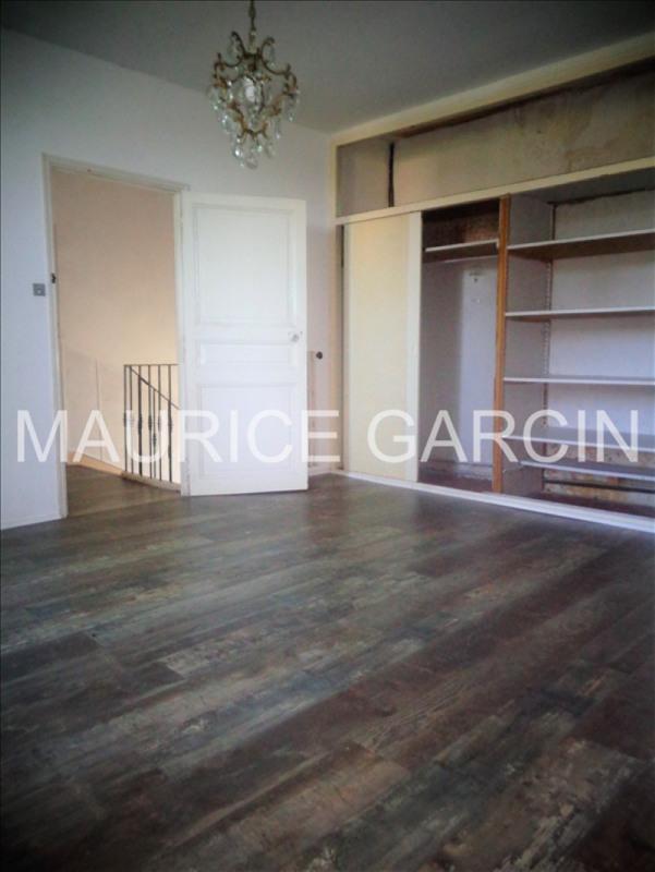 Vente maison / villa Orange 213000€ - Photo 3