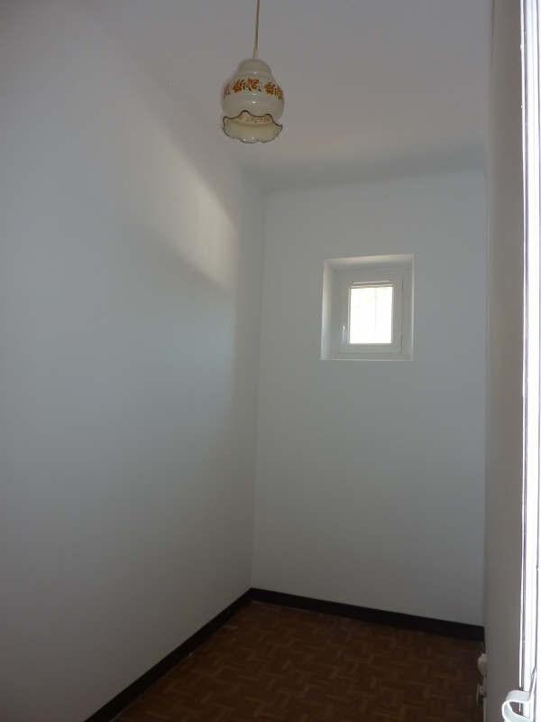 Location appartement Marseille 5ème 500€ CC - Photo 6