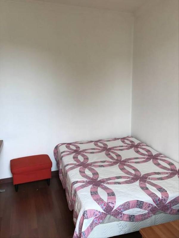 Verkoop  appartement Vitry sur seine 138000€ - Foto 3