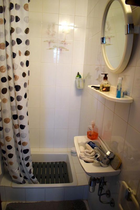 Vente maison / villa Seillans 498000€ - Photo 37