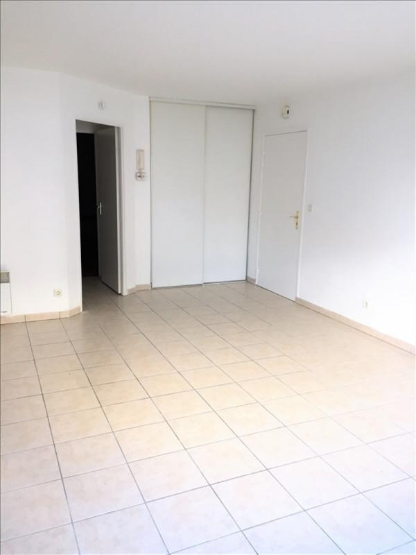 Location appartement Le haucourt 570€ CC - Photo 2