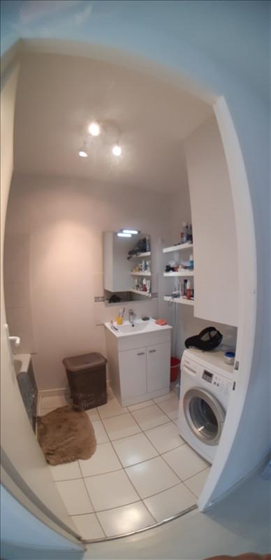 Location appartement St nazaire 673€ CC - Photo 9