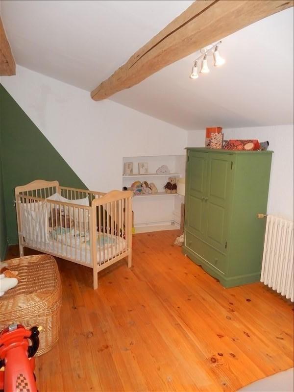 Verkoop  huis Chavanay 216000€ - Foto 9