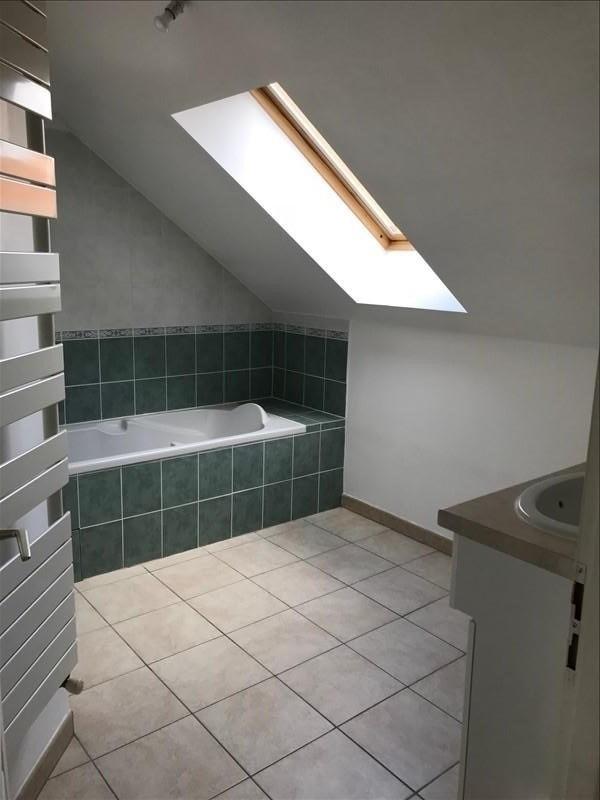 Vente maison / villa Feucherolles 570000€ - Photo 10