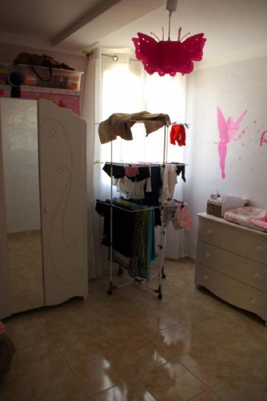 Vente appartement Le pontet 129000€ - Photo 5